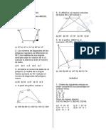Eta Geometria y Quimica 55