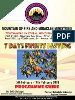 Feb 2018 Fruits Fasting Prog Guide.compressed