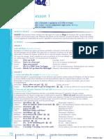 Al5an0bgupa0106 Guide Partie 02