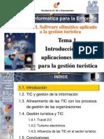 Tema1-TIE-Introducción_aplicaciones_sofware_gestión_turística-2017-18.pdf