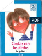 Libro 05_Contar Con Los Dedos