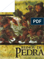 kupdf.com_vikings-guerreiros-do-norte-reinos-de-pedra-biblioteca-elfica.pdf