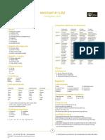 B1_OB.pdf