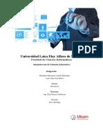 ProyectoParcial AUI 9NA Bastidas y Lazo (1)