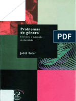 BUTLER-Judith-Problemas-de-Genero-completo-pdf.pdf