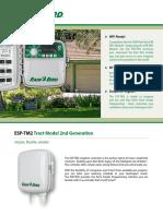 bro_ESP-TM2-SellSheet_en.pdf