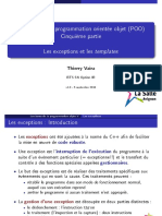 cours-bases-poo-5_3