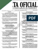 Gaceta40780-NormasCalificacionSistemaMicrofinanciero-1