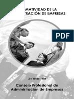ley_60_de_1981.pdf