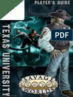 283328091-ETU-East-Texas-University-Players-Guide-7681488.pdf