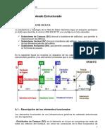 Administracion SCE2