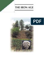 pre-sciti e sciti.pdf