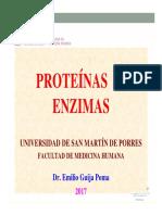 ENZIMAS Y PROTEÍNAS (CLASE 1 Y 2).pdf