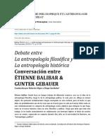 balibar-y-cols-esp.pdf