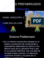 DIAPOSITIVAS...SISTEMAS PREFABRICADOS.ppt