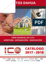 Catálogo-Dahua-Digital.pdf