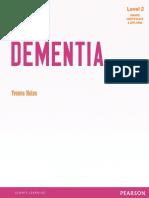 dementia awareness by yvonne nolan.pdf