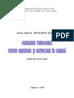 1460559196_8.-consiliere-psihologica-pentru-orientare-si-dezvoltare-in-cariera.pdf