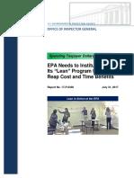 _oversightgov_EPA-OIG_20170731-17-p-0346