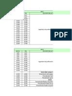 Agenda Taller Ingeniería Chichimene Final 27-04-2015