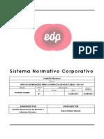Rede_de_distribuicao_aerea_compacta spacer cable 34.5 kv.pdf