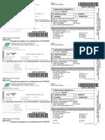 443a6660dcbbfcc91bfb2e0bbf5b8a68 Labels