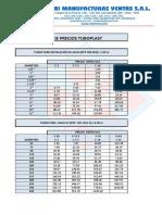 TUBOPLAST-TUBOS.pdf