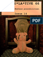 speculative 66 issue 14