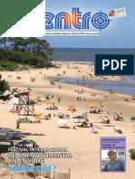 2012-39-ccifa-diciembre.pdf