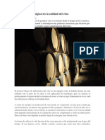 tecnologia del vino.docx