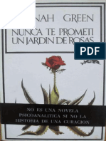 Frieda Fromm - Nunca te prometí un jardín de rosas.pdf