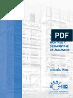 guia montaje andamio multidireccional.pdf