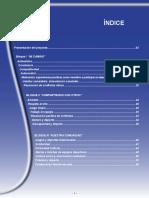 guia_docentes.pdf