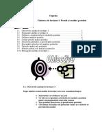 Tema 3 - Postul Si Analiza Postului (1)
