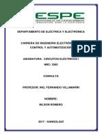 3292_NilsonRomero_CorreccionFactorPotencia