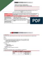 FFT Módulo 1 Diseño Final