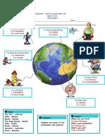 2.  Ficha de Trabalho -  Nationalities (2) - Soluções.pdf