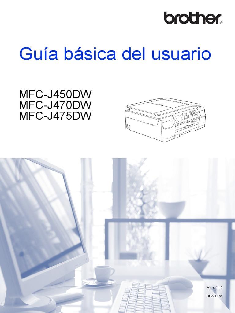 Yuledisalvarez6645ita Adsi Tecnicas De Recoleccion De Manual Guide