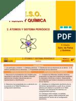 02. Atomos y sistema periodico.pptx