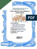 METODOS-TRABAJO-FINAL.docx
