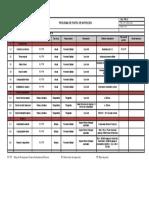 02.PPI-Excavación-desmonte.pdf