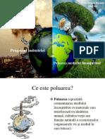 Poluarea-Ficau Iuliana.pptx