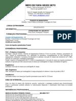 Curriculum Erlon Atual (5)