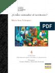 COMO ENTENDER EL TERRRITORIO.pdf