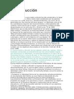 Catedraafrocolombiana.doc