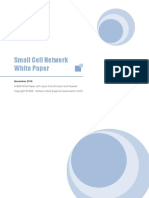 small_cell_solution.pdf