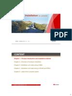 293036947-Standard-Installation-for-Lamp-site-V1-0-pdf.pdf