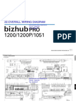 22.Overall Wiring Diagram_ma