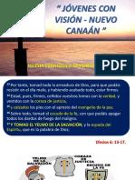 EL YELMO DE LA SALVACIÓN.pptx