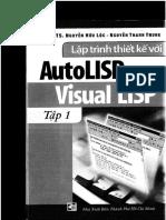 Autolisp Tap 1